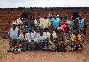Micro Loan Foundation
